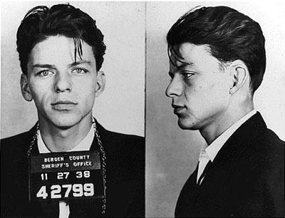 Frank Sinatra (Фрэнк Синатра)