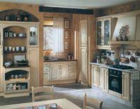 кухня для кофемана