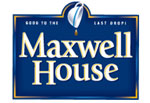 Good to the last drop/Хорош до последней капли / Maxwell house