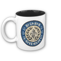 кофейная чашка для фанатов Дэвида Бекхэма