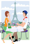 термины для дегустации вина (Франция)