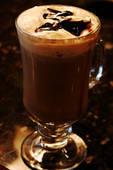 кофе мокко / coffee mocha