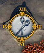 кофейный гороскоп