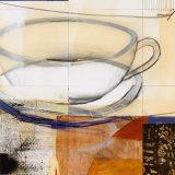 дао кофе 12 января, рассказ