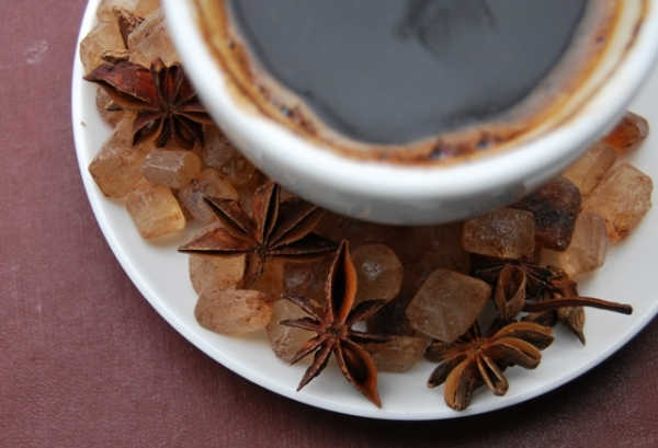 http://www.gerka.ru/wordpress/wp-content/uploads/2009/02/anise-with-coffee-0102.jpg