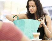 Кофе-картинка