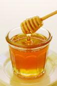 Мед из клевера