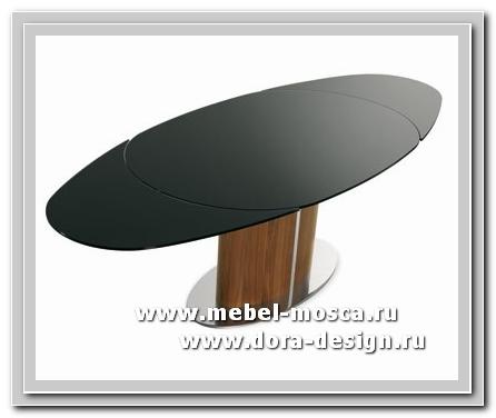Итальянский кофейный столик