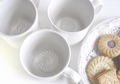 Необычные кофейные кружки
