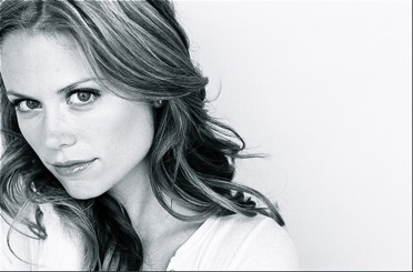 Актриса Клер Кофе  | Claire Coffee
