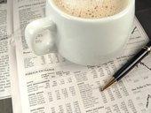 Инвестиции в кофе