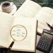 Изучаем формулу кофе