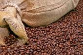 Мешки кофе
