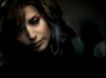 """певица Жасмин исполняет песню """"Ночь"""""""