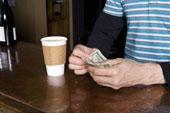 Меняются цены на кофе