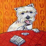 coffee-shop-dog-art-tile-1706-1