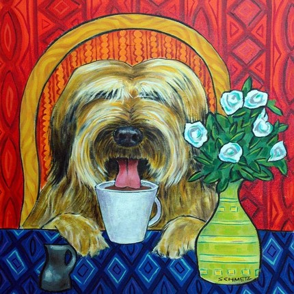 coffee-shop-dog-art-tile-1706-3