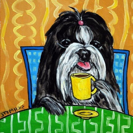 coffee-shop-dog-art-tile-1706-4