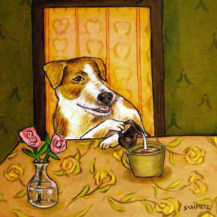 coffee-shop-dog-art-tile-1706-5
