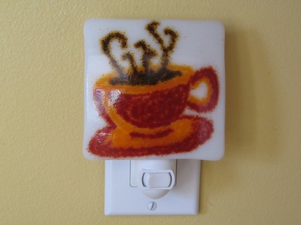 nightlight-cup-of-coffee-1606-off