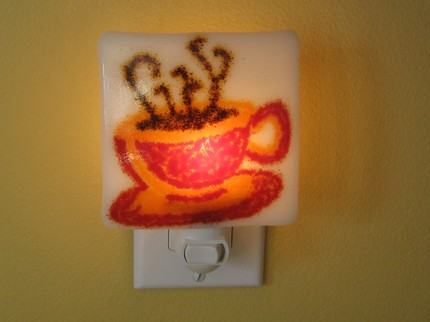 nightlight-cup-of-coffee-1606-on