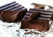 Новый стандарт качества состава шоколада
