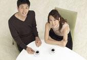Бесплатное кафе в Японии