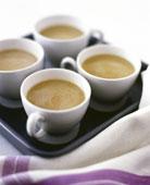 Масала кофе по-индийски