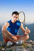 Как кофе и кофеин влияет на спортсменов