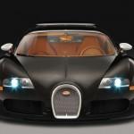 фирма Bugatti стала выпускать кофеварки