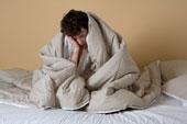 Клизма с кофе помогает при похмелье и головной боли