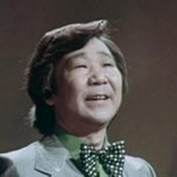 Фото и видео советского певца Кола Бельды