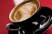 Стандартный кофе